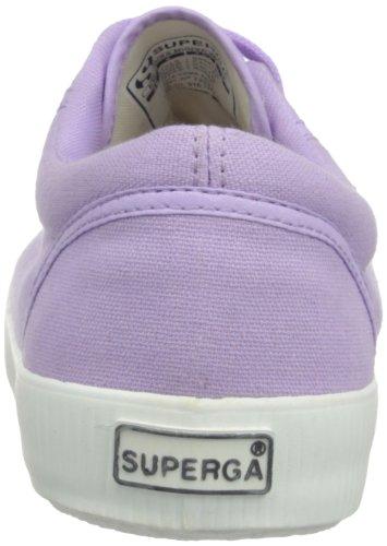 Superga 2750-Cotu Classic Sneaker, Donna Viola