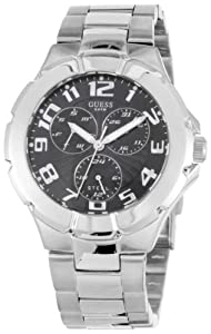 Guess I90199G3 - Reloj de caballero de Guess