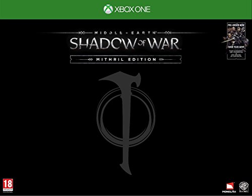 middle-earth-shadow-of-war-mithril-edition-exclusive-to-amazoncouk-xbox-one