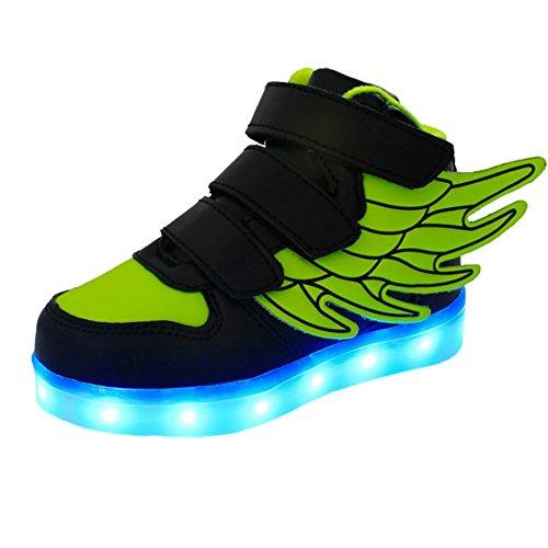 Teckey-2016-nuevas-zapatillas-de-deporte-de-carga-USB-de-conversin-de-varios-archivos-LED-Zapatos-con-Alas-de-la-marca-coreana-de-moda-los-zapatos-luminosos