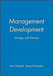 Management Development (Human Resource Management in Action)