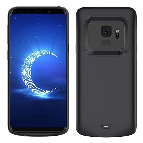 Samsung Galaxy S9 Funda Batería,...