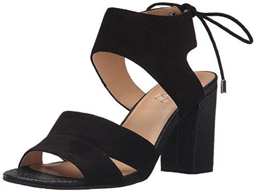 franco-sarto-womens-l-gem-dress-sandal-black-95-m-us