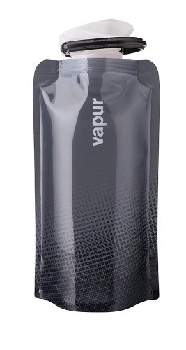 vapur-shades-reusable-plastic-water-bottle-grey-05-litres