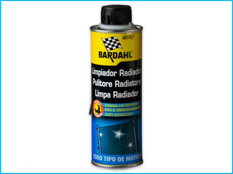 bardahl-cooling-system-fast-flush-additivi-pulitore-radiatori-300-ml