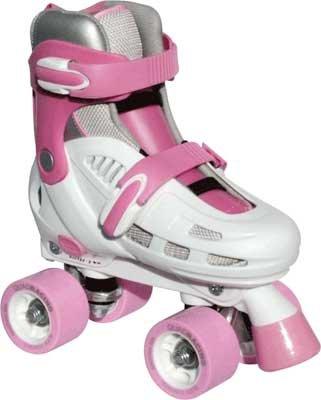 sfr-storm-wei-rosa-white-pink-rollschuhe-large-3-6