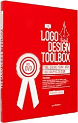 BY Tibelius, Alexander ( Author ) [ THE LOGO DESIGN TOOLBOX: TIME-SAVING TEMPLATES FOR GRAPHIC DESIGN ] Aug-2013 [ Paperback ]