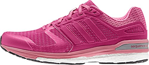 adidas-supernova-sequence-boost-8-ladies-running-shoes-pink-95