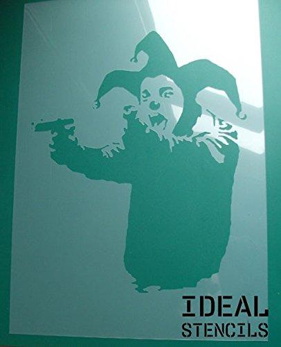 banksy-fou-clown-avec-pistolets-pochoir-peinture-murale-art-craft-ideal-pour-pochoirs-plastique-smal
