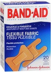 band-aid-pansements-en-tissu-flexible-pour-phalanges-et-bouts-des-doigts