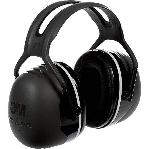 Peltor Kapselgehörschützer 37 dB 3M X5A 1St.