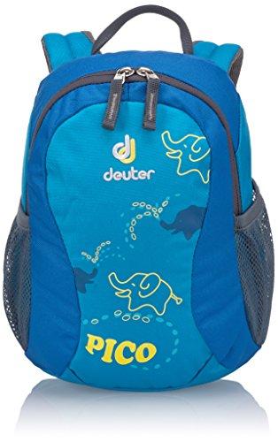 deuter-kinder-rucksack-pico-turquoise-28-x-19-x-12-cm-5-liter-3604330060