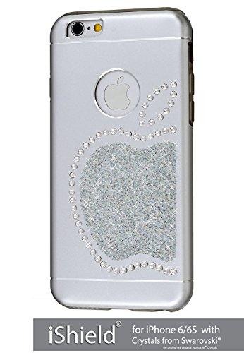 ishieldr-6-light-con-crystals-from-swarovskir-lusso-moderno-custodia-collezione-per-iphone-6-6s-marc