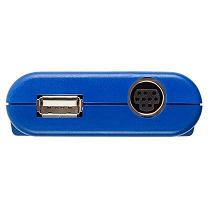 DENSION-Gateway-Lite-BT-fr-BMW-Mini-flache-Pins-GBL3BM4