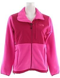North Face Denali Jacket Style: ANLP-D8K Size: M
