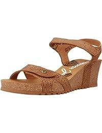 f958f22ca76 Amazon.es: Panama Jack - Envío internacional elegible: Zapatos y ...