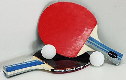 tischtennis-set-5-teilig-2-schlager-und-3-balle-ping-pong-set-lhs