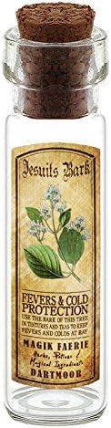 MyTinyWorld Maison De Poupées Pharmacie Jésuites écorce Herbe De De De Long Couleur étiquette Et Bouteille B018RNIPB2 d1da5e