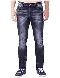 Cipo & Baxx C-1195 - Pantalones para hombre