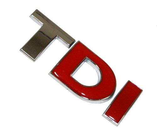 aerzetix-klebeband-3d-chrom-emblem-tdi-c1568