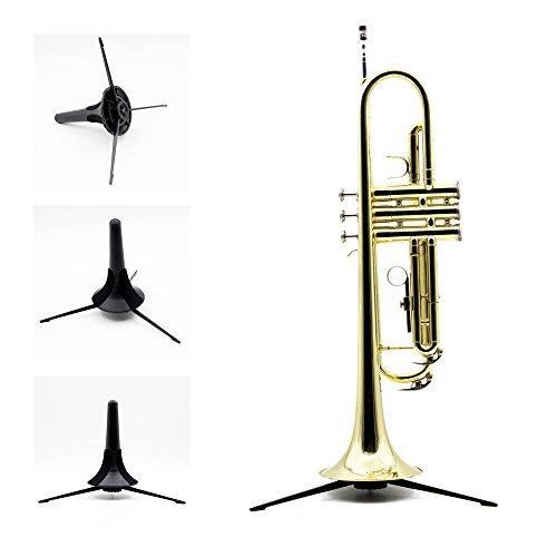 anself-trompeta-soporte-tripode-de-metal-pierna-desmontable-portatil-plegable