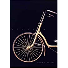 Bicycle – The History