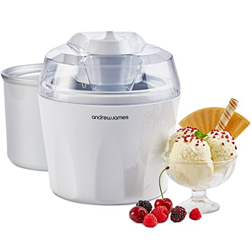 andrew-james-ice-cream-maker-spare-bowl-voted-best-buy-by-which-magazine-15-litre-white