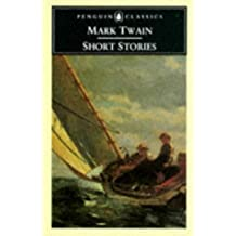Mark Twain's Short Stories (Penguin Classics)