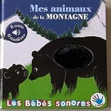 Amazon Fr Livre Musical Bebe Depuis 3 Mois Livres