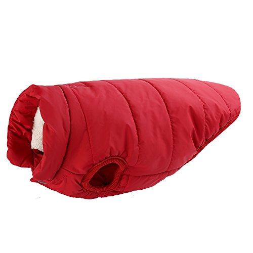 zackx-dog-warm-coatsfleece-inner-outdoor-waterproof-coat-for-small-medium-large-breedsred-xxl