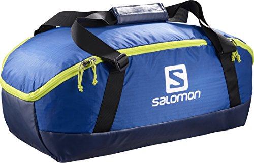 Salomon Sac d
