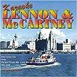 Karaoke Lennon and McCartney