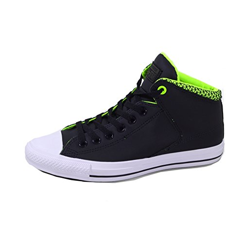 converse-homme-baskets-chuck-taylor-all-star-high-street