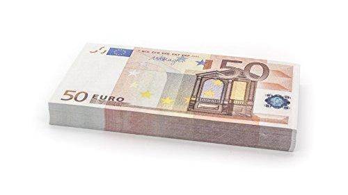 100-x-eur50-euro-cashbricksr-billets-dargent-fictif-diminues-jusqua-75-de-la-taille-originale