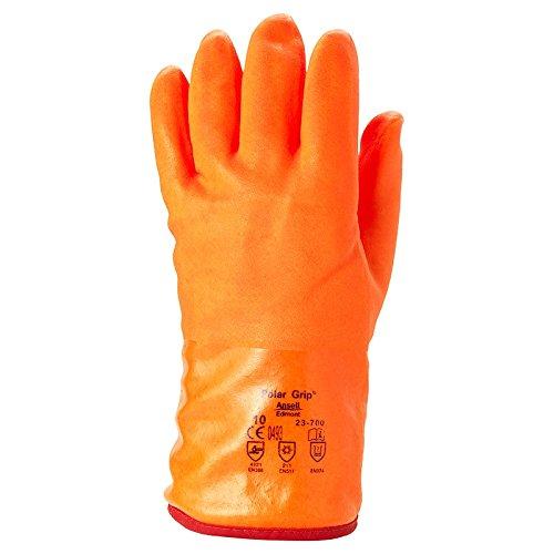 23-700-handschuh-polar-grip-10