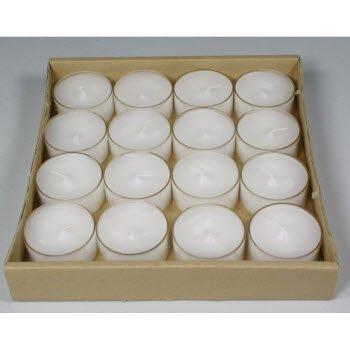 maxi-teelichter-im-acryl-cup-weiss-durchgefarbt-16er-packung-maxilicht-transparente-hulle-ohne-duft-