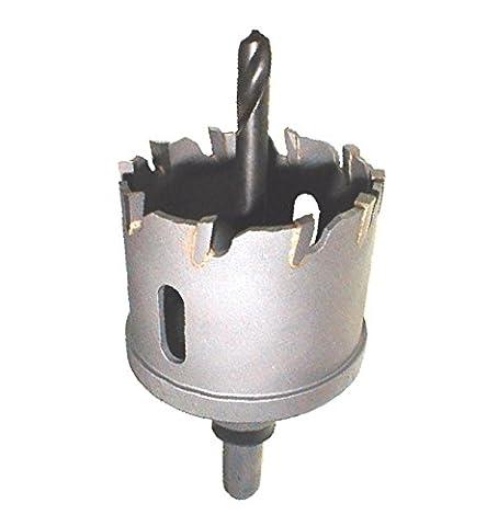 ASEIN–Sierra Crown Hard Metal HSS diameter 18mm