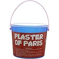 Creation Station 1 Kg Plaster of Paris