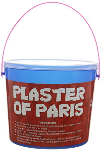 creation-station-1-kg-plaster-of-paris