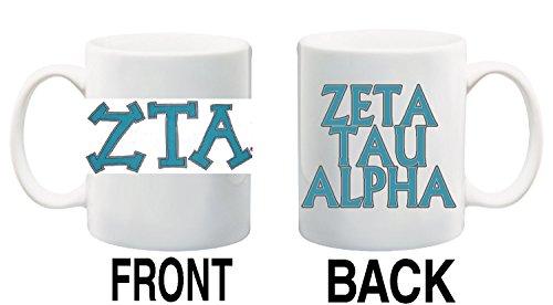 zeta-tau-alpha-mugtasses-a-cafe-cup-11-ounces