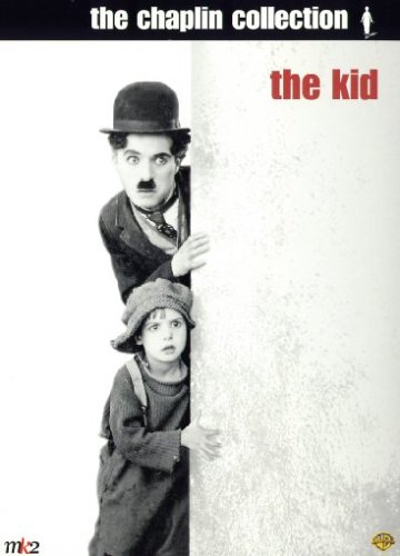 The Kid [2 DVDs] (Kid Charlie Chaplin The)