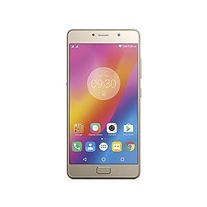 Lenovo P2 Smartphone débloqué 4G (Ecran: 5,5
