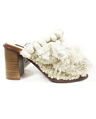 zara-womens-high-heel-slides-with-pompoms-2662-201-37-eu-65-us-4-uk