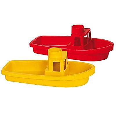 Gowi Toys Schiff Cuxhaven von Gowi Toys