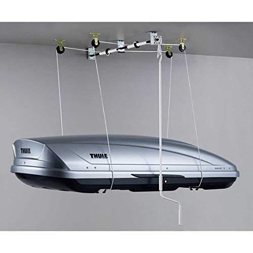 Thule 572004Aufbewahrungssystem für Dachbox Multilift 572