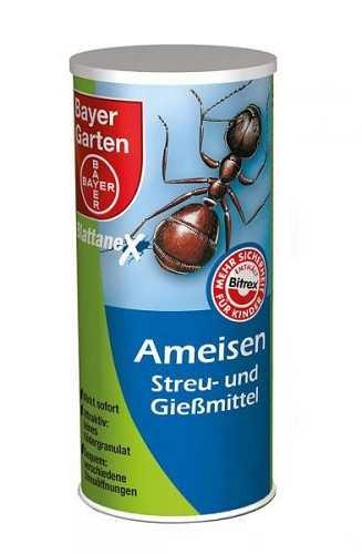 bayer-ameisen-streu-und-gieaymittel-1000g