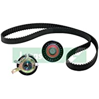 Online Automotive TBWPFDFOC18 2001 Timing Belt Kit with Water Pump - ukpricecomparsion.eu