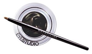 Maybelline Jade Eyestudio Lasting Drama Gel Eyeliner 24-Hour