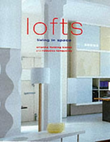 lofts-living-in-space