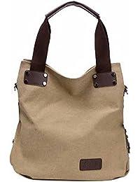 bolsos mujer biba: Equipaje - Amazon.es